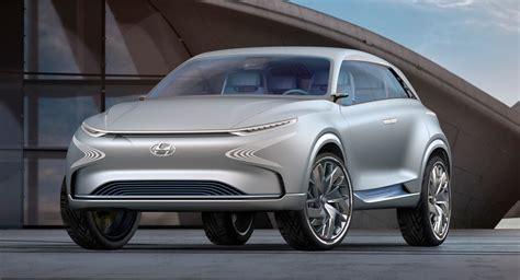 new hyundai fuel cell suv could 500 mile range