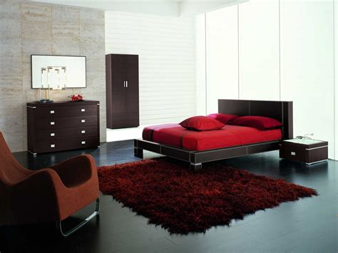 modern bedroom rugs cool contemporary rugs for your bedroom furniture home