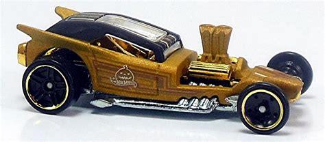 Wheels Hw Fangula Hotwheels Murah speciality series and exclusives wheels newsletter