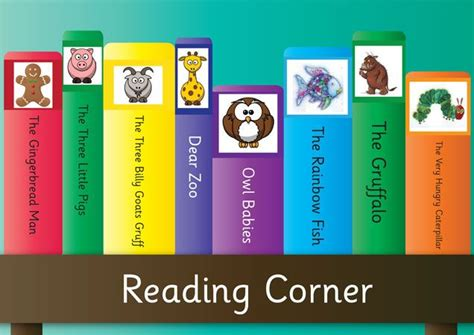 themes and conventions in reading ks2 103 best images about classroom displays on pinterest