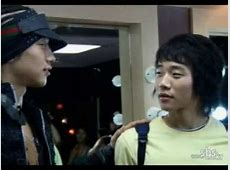 "(The original) 2PM Junho and Rain are ""essited"" :D - YouTube Junho From 2pm"