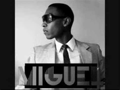 sure thing download miguel sure thing free download youtube