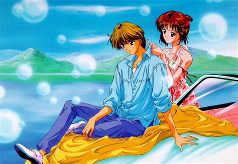 marmalade boy marmalade boy pictures images and photos images frompo