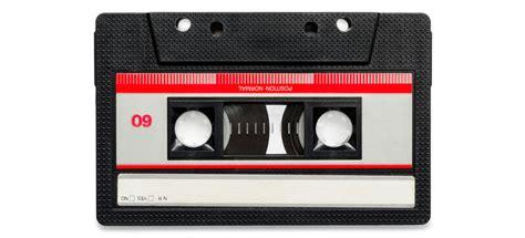 Cassette C90 Sony cassettes should stay dead no matter what