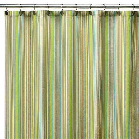 tommy bahama drapes tommy bahama 174 relax 72 quot x 72 quot fabric shower curtain bed