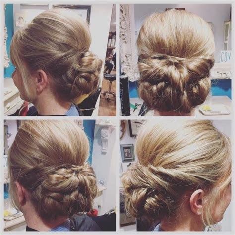 Vintage Wedding Hair Brighton by Wedding Hair Brighton Wedding Hair Brighton At Cove