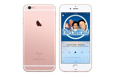 an apple car in 2019 and the pros and cons of iphone 6s on the cultcast cult of mac