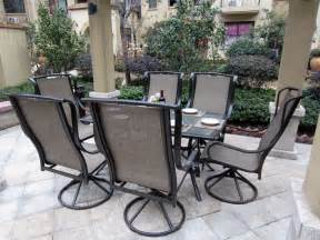 Patio clearance patio dining sets home furniture