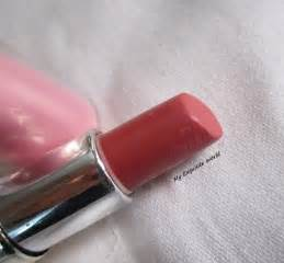 Lipstik Ponds ponds bright moist detox lipstick 07 review swatches