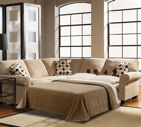 Broyhill Sectional Sleeper Sofa by 17 Best Images About Broyhill Sofa On Sleeper