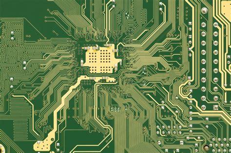 pcb designer job los angeles 2015 mountain manufacturing electronic manufacturing and pcb