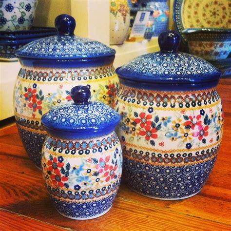 kitchen kanister sets 378 besten kitchen canisters bilder auf