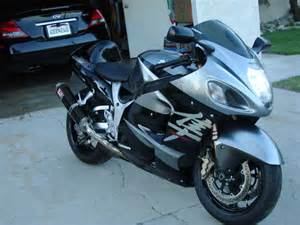 2005 Suzuki Hayabusa Specs 2005 Suzuki Hayabusa Sportbike For Sale On 2040motos
