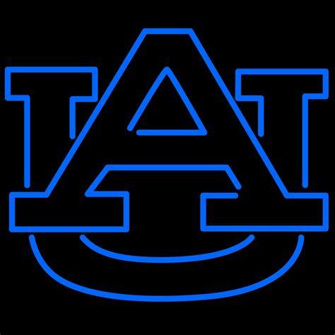 Auburn Search Auburn Logo Images Search