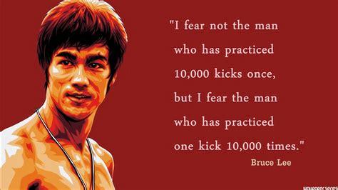 Bruce Quotes Bruce Quotes Wallpaper Quotesgram