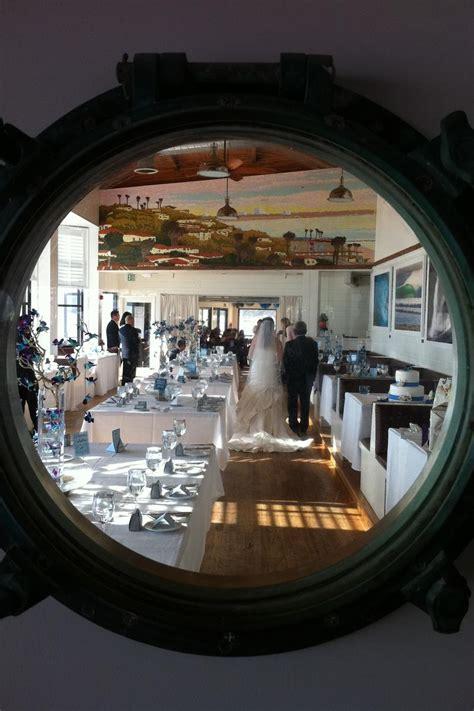 gladstone restaurant in malibu gladstones restaurant weddings get prices for wedding