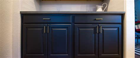 kitchen cabinet warranty kitchen cabinet painters walls by design lifetime