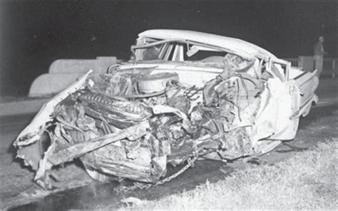 johnny plane crash gallery gendisasters genealogy in tragedy disasters