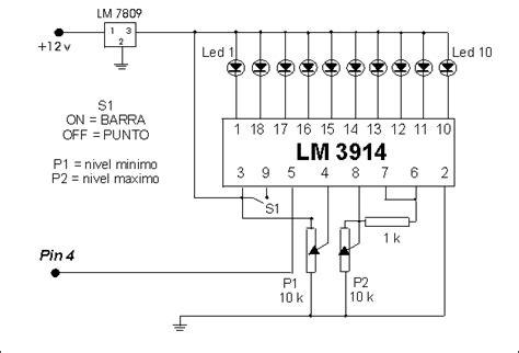 Transistor N20 electronica brunca agosto 2011