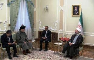 film nabi muhammad iran iranian film prophet muhammad