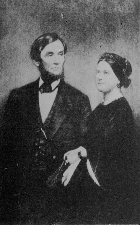 facts about todd lincoln 20 notable facts about abraham lincoln best picture