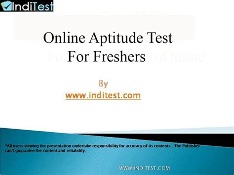 pattern aptitude test questions online aptitude test questions and answers for freshers