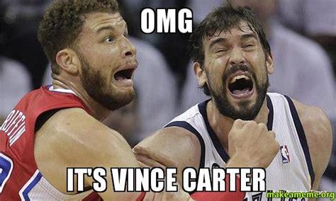 Vince Vaughn Meme - vince meme memes