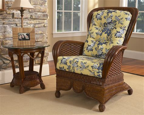 moroccan chair moroccan wing chair boca rattan