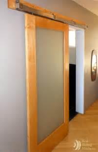 glass doors small bathroom: sliding door sliding door for small bathroom
