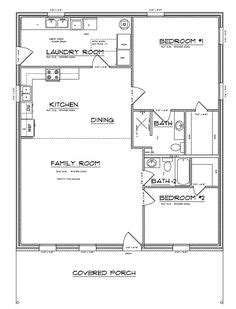 floor plans for the barndominium fort reno rd metal home plans building outlet corp 10390 bradford