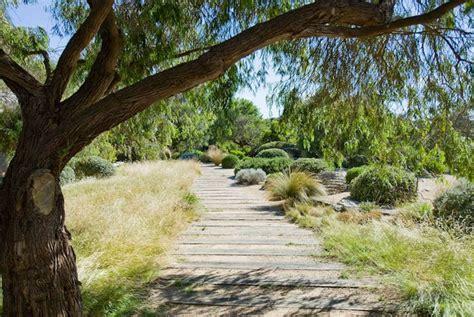 fiona brockhoff design open gardens