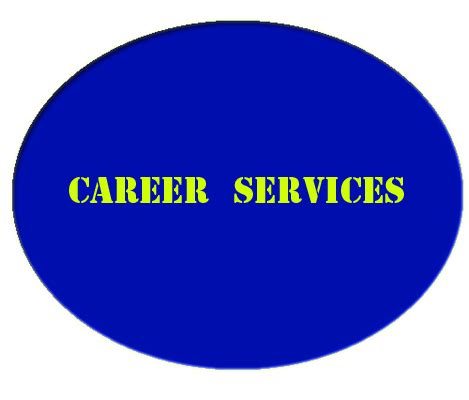 Carroll Mba Career Center by Upcoming Career Fair Ssu Business Administration Bba