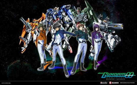 wallpaper of gundam wing gundam wing backgrounds wallpaper cave