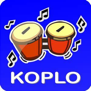 free download mp3 dangdut hits terbaru galesongs net at wi free download lagu mp3 lyrics musik