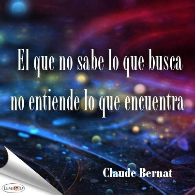 lo que no sab 237 3139 best images about frases sab 237 as on pinterest