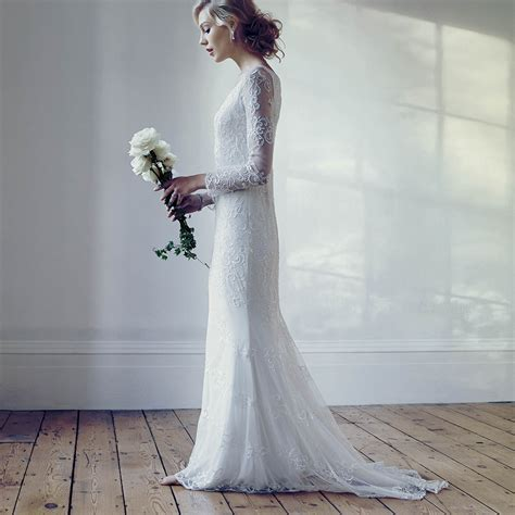 The Rack Wedding Dress by Top The Rack Wedding Dresses Shopstyle Notes