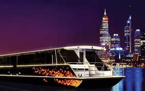 party boat hire fremantle party boat packages perth bus and coach charter