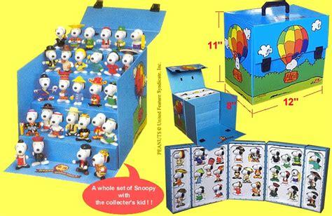 new year box where to buy snoopy thailand happymeal mctoys