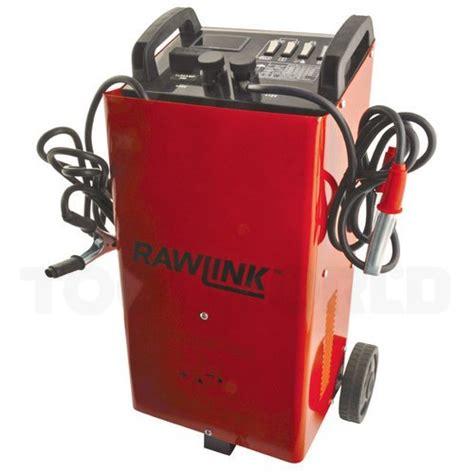 lade a 12 volt power craft batterilader 23a 12 24 volt