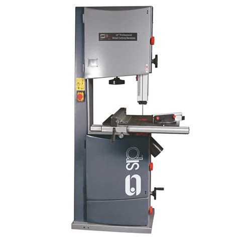 woodworking bandsaws sip 16 quot professional wood bandsaw 01445 sip uk