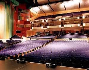 ledzepconcerts oakdale theatre