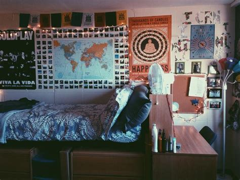 college home decor best 25 indie room decor ideas on pinterest indie