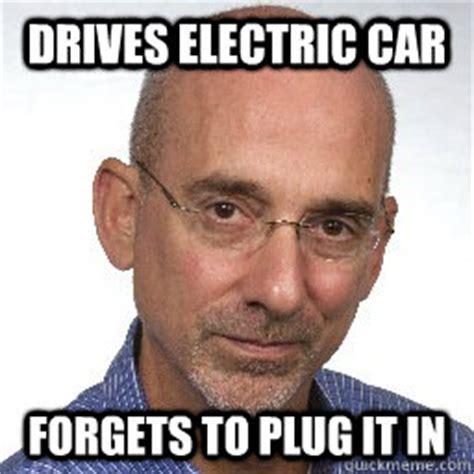 The Electric Meme - scumbag journalist memes quickmeme