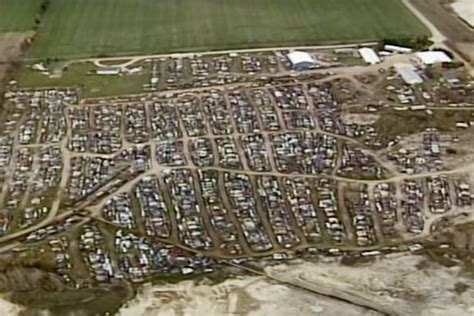 steven avery map where is bobby dassey now nephew who implicated steven