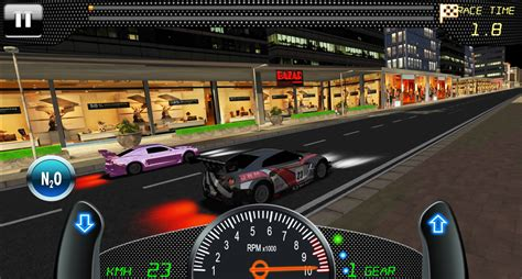 racing for apk drag racing 3d v1 04 android apk