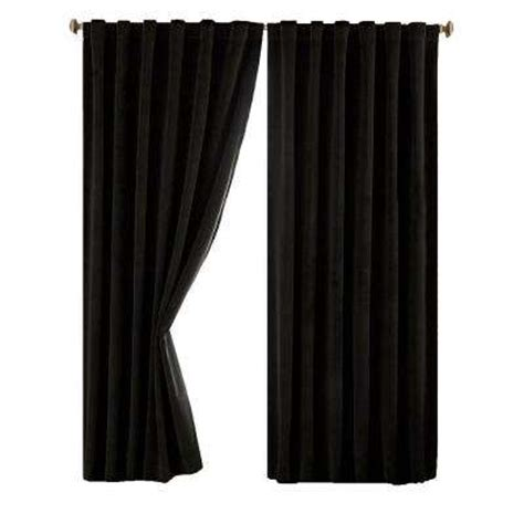 Home Decorators Collection Free Shipping by Blackout Curtains Amp Drapes Window Treatments The