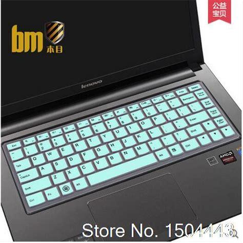 Keyboard Lenovo Ideapad S300 S400 S405 S410 S415 S40 70 M30 70 M40 70a popular lenovo u410 keyboard cover buy cheap lenovo u410