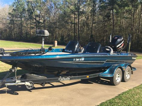 bass cat boats for sale craigslist bass cat boats vehicles for sale