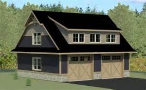 Shed Dormer Design Garage Design Creative Design Engineering Dan Christian