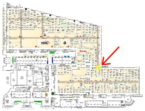 indiana convention center floor plan indiana convention center floor plan isdh advance